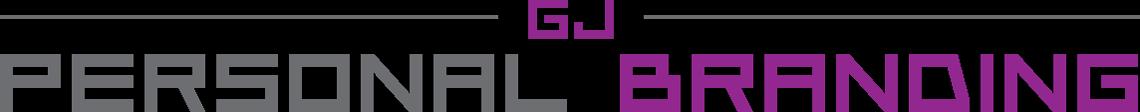 GJ Personal Branding